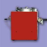 超高温真空・ガス雰囲気電気炉(レッドデビル)