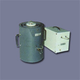 船舶放射センサ RL-5