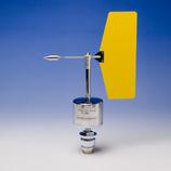 光電風向発信器 VF016
