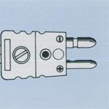 高温用シース熱電対シリーズ