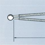 単線被覆熱電対