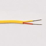 熱電対補償導線